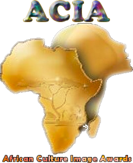 African Culture Image Awards