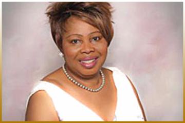 Dr Omawumi Evelyn Urhobo