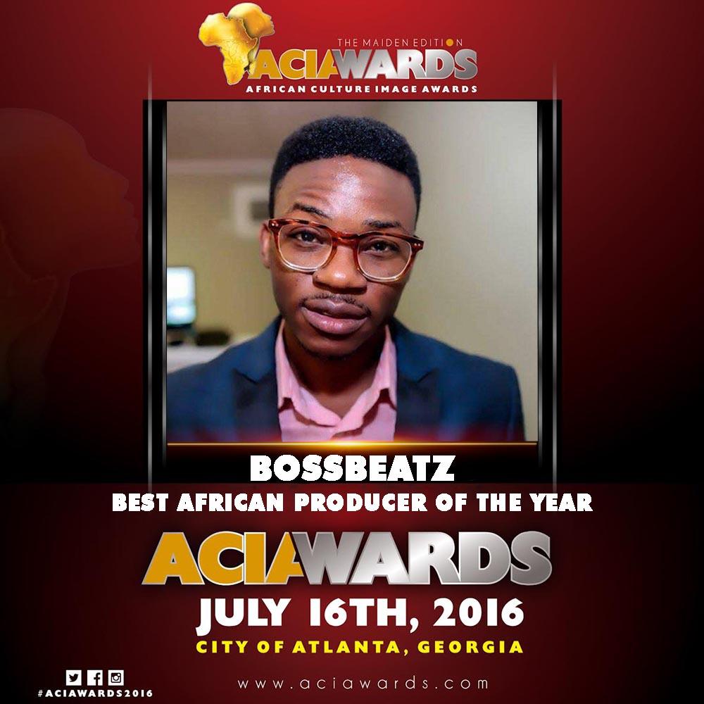 Bossbeatz