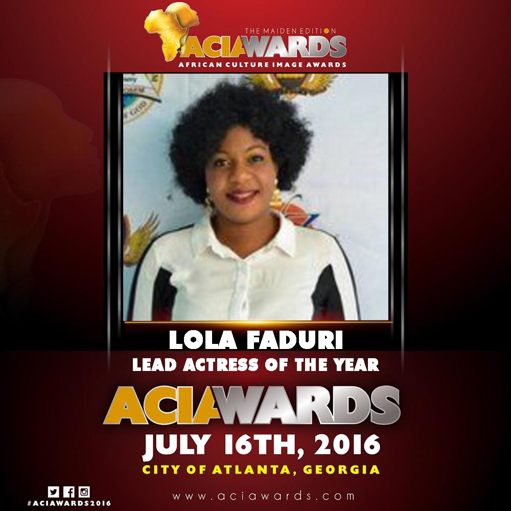 Lola Faduri